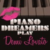 Piano Dreamers Play Demi Lovato