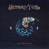 Jethro Tull - Roll Yer Own