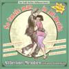 So tanzte man in Alt-Berlin - Altberliner Melodien von anno dunnemals - Das Große Berliner Ballhausorchester