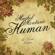 Human (Ti' Punch Riddim) - Machel Montano