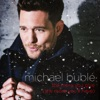 The More You Give (The More You'll Have) - Single, Michael Bublé