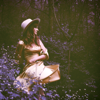 Margo Price - Midwest Farmer's Daughter  artwork