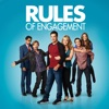 Rules of Engagement, Season 7 - Synopsis and Reviews