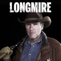 Télécharger Longmire, Saison 3 (VOST) Episode 8