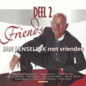 Introspection 2 (feat. André van Vliet, Jeroen Nieuwint & Mark Wester) [Instrumental]