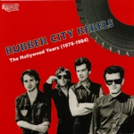 Rubber City Rebels - Child Eaters