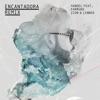 Encantadora (Remix) [feat. Farruko & Zion & Lennox] - Single