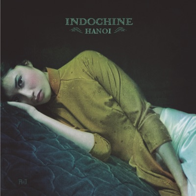 Hanoï (live à Hanoï 6 juin 2006) - Indochine