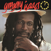 Night Nurse (Bonus Track Version) - Gregory Isaacs - Gregory Isaacs
