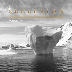 Seclusion, Vol. 1