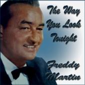 Freddy Martin - Piano Concerto in B-Flat Minor