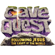 He Is the Light (Cave Quest Vbs Theme Song 2016) - GroupMusic