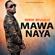 Mawa naya - Serge Beynaud