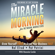 Hal Elrod, Pat Petrini & Honoree Corder - The Miracle Morning for Network Marketers: Grow Yourself First to Grow Your Business Fast (Unabridged)