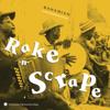 Bahamian Rake-n-Scrape - Ophie & Da Websites & Bo Hog & Da Rooters