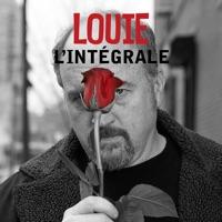 Télécharger Louie, L'Intégrale Des Saisons 1 A 5 (VOST) Episode 62