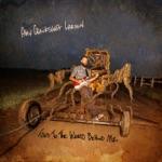 Alex Crankshaft Larson - The Right Dress