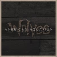 Wolves (Revisited) - Single - American Aquarium