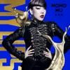 大美麗 My Lips - Single, Momo Wu