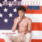 The Anthology: 1968-1992 - Richard Pryor - Richard Pryor