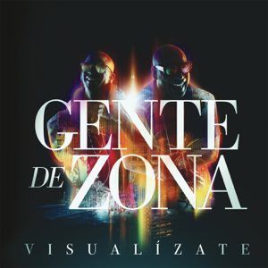 Gente de Zona - La Gozadera feat. Marc Anthony [Salsa Version]