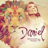 Daniel (Live)