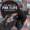 Pink Floyd - Wish You Were Here  arte
