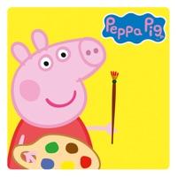 Peppa Pig, Volume 4