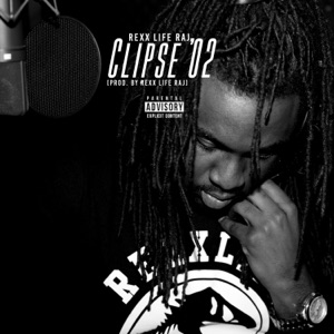 Clipse '02 - Single Mp3 Download