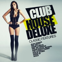 Club House Deluxe: Classic Features