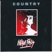 Country - Iwan Fals - Iwan Fals