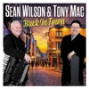 Back in Town (feat. Tony Mac)