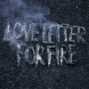 Sam Beam & Jesca Hoop - Love Letter for Fire Album