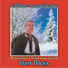 Colinde Transilvanene I - Ioan Bocsa