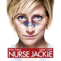 Télécharger Nurse jackie, Saison 7 (VOST) Episode 10