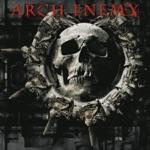 Arch Enemy - Nemesis