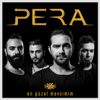 Pera - Sevgilim İyi ki Doğdun artwork