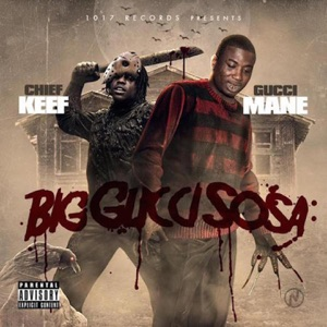 Big Gucci Sosa Mp3 Download