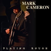 Mark Cameron - Somewhere Down the Line