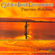 Darren Holden - Golden Irish Favourites