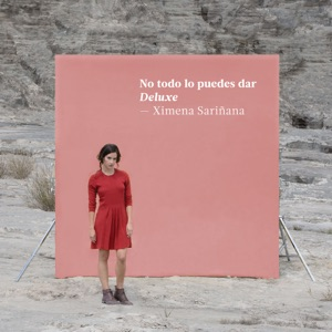 Ximena Sariñana - Normal (En Vivo)