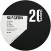 Surgeon - Search artwork