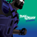 Light It Up (feat. Nyla & Fuse ODG) [Remix] - Major Lazer