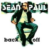 Back Off - Single