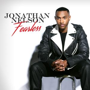 Jonathan Nelson - I Believe (Island Medley) [So Long Bye Bye]