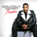 I Give You Glory (feat. Tye Tribbett) - Jonathan Nelson