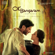 OK Bangaram (Original Motion Picture Soundtrack) - A. R. Rahman