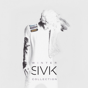 Sivik - Winter Collection - EP