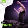 Ignite - Single