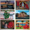 L.A. (Light Album), The Beach Boys
